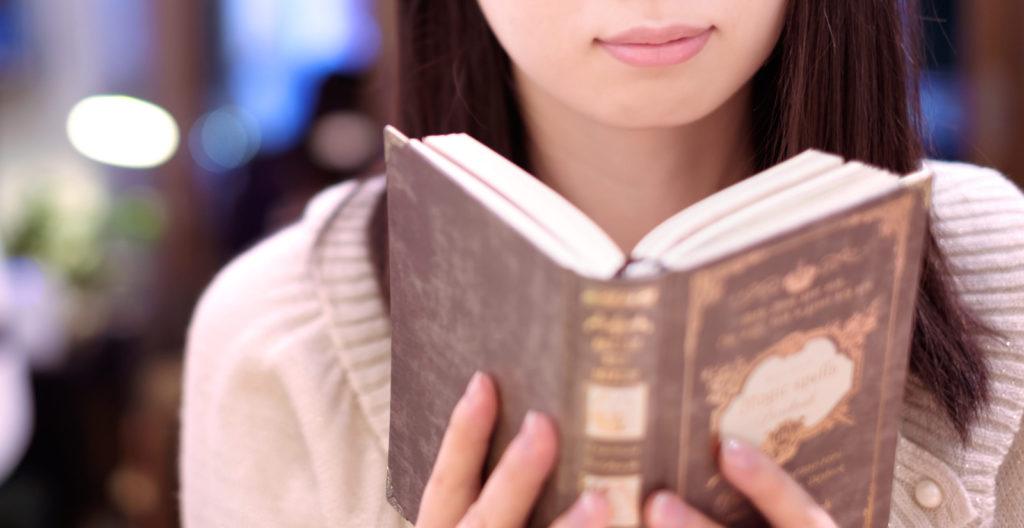 勉強まとめ